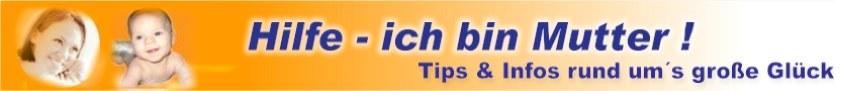 Hilfe-ichbinmutter.de